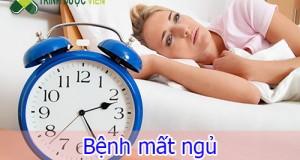 benh--mat-ngu