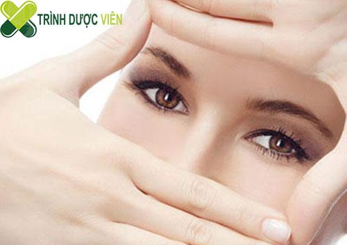 GNC Lutein 40 mg Hỗ trợ điều trị bệnh về mắt