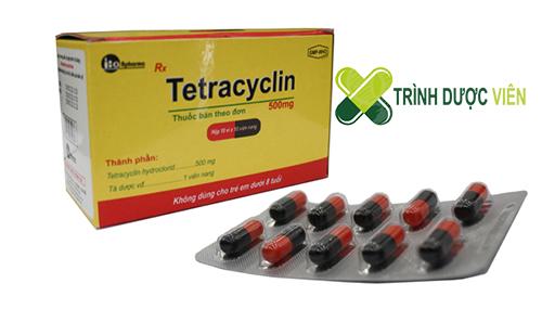 su-dung-thuoc-khang-sinh-Tetracyclin