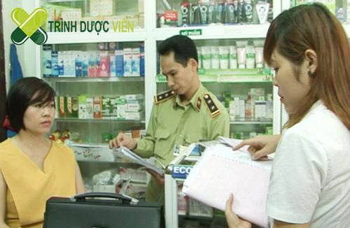 Hình phạt cho việc làm thuốc giả còn quá thấp