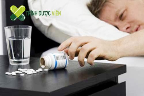 Lạm dụng thuốc giảm đau có thể khiến đau cấp tính thành mạn tính