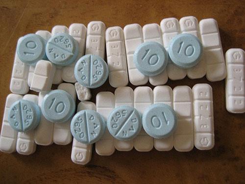 nhom-thuoc-an-than-Benzodiazepin