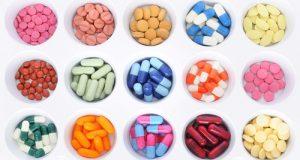 """8 nguyên tắc """"vàng"""" để sử dụng thuốc kháng sinh an toàn"""