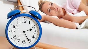 Một số lưu ý khi sử dụng thuốc ngủ