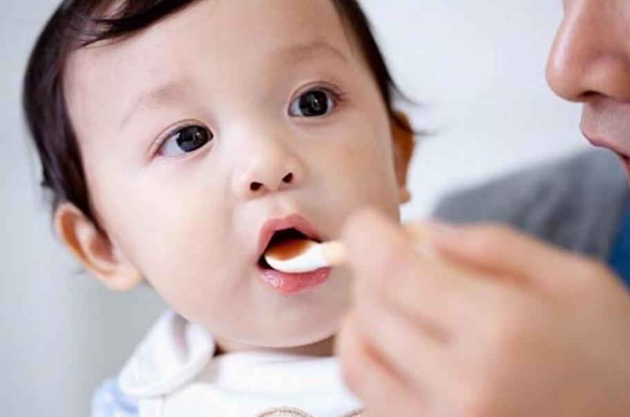 Món ăn bài thuốc chữa rối loạn tiêu hóa