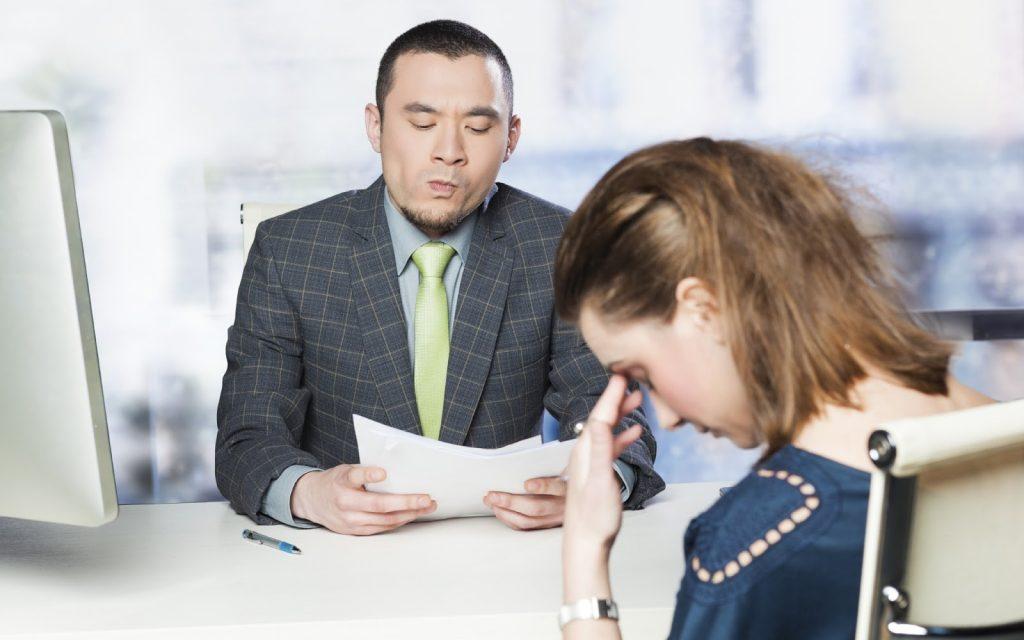 """Bài toán đau đầu mang tên """"tìm việc làm"""""""