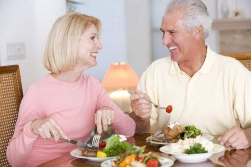 Người bị bệnh tiểu đường nên ăn những gì?