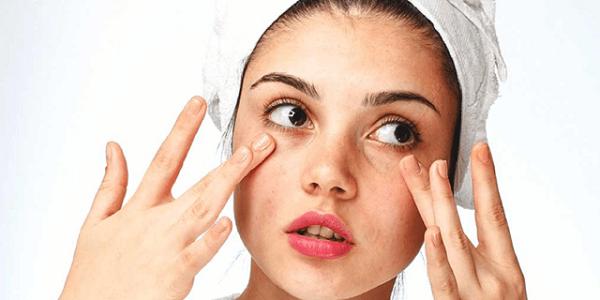 Dược sĩ tư vấn: Mùa hanh khô nên dùng dược mỹ phẩm gì chăm sóc da