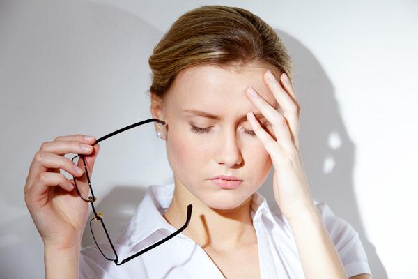 Bác sĩ tư vấn một số loại thuốc điều trị chứng rối loạn lo âu