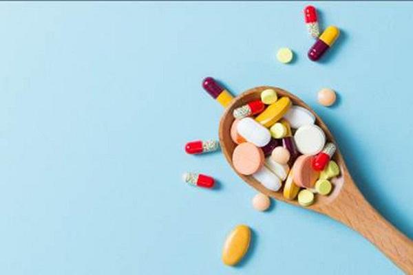 Điều trị chứng rối loạn lo âu bằng thuốc