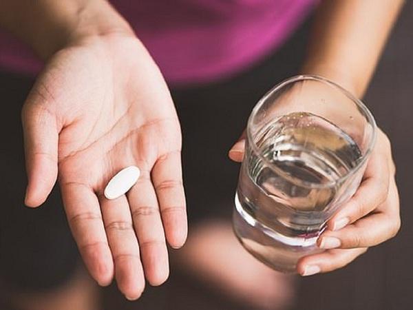 Hướng dẫn sử dụng thuốc Domperidone