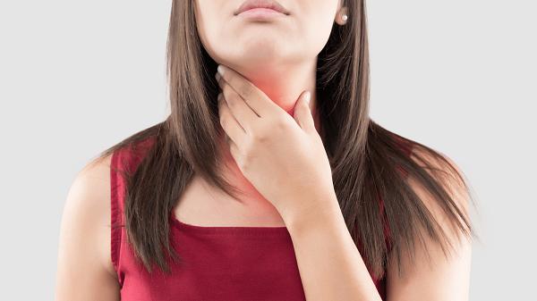 Trình Dược viên tư vấn các loại thuốc Tây Y điều trị viêm họng phổ biến
