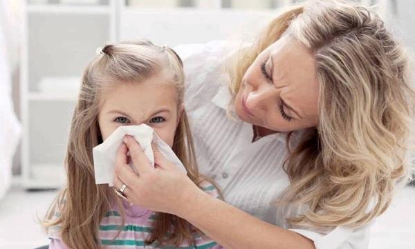 Những bệnh thường gặp vào dịp Tết và cách phòng tránh