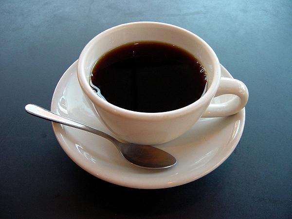 Không nên dùng cà phê quá nhiều trong thời gian ôn thi