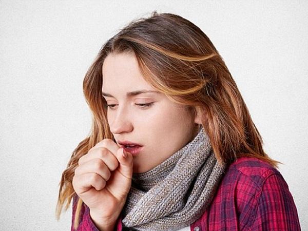 Nghi ngờ bị nhiễm virus corona nên đi khám ở bệnh viện nào?