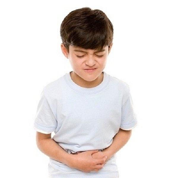 Tiêu chảy là chứng rối loạn tiêu hóa hay gặp ở trẻ