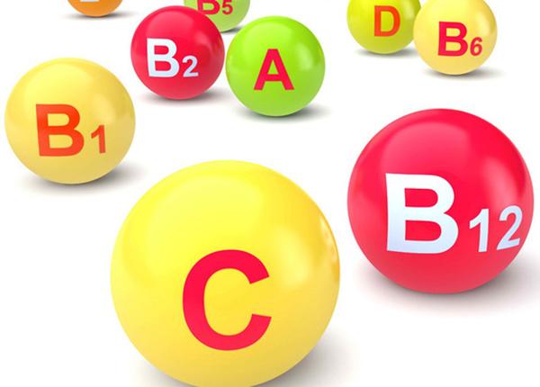 Vitamin tan trong nước gồm có những loại nào và đặc điểm ra sao?