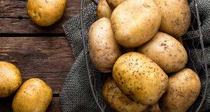 Trình Dược Viên chia sẻ 3 lợi ích tuyệt vời cho sức khỏe từ khoai tây