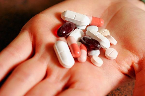 Không phải trường hợp nào thuốc kháng sinh cũng phát huy tác dụng