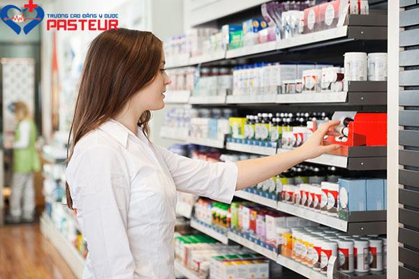 Chiến lược gia tăng doanh số cho nhà thuốc tư nhân