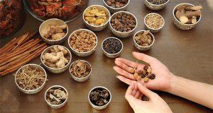 Trình Dược Viên chia sẻ một số lưu ý khi sử dụng thuốc bắc chữa bệnh