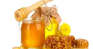 Trình Dược Viên bật mí 7 lợi ích tuyệt với của mật ong đối với sức khỏe