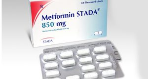 Trình Dược Viên hướng dẫn cách dùng thuốc Metformin trị tiểu đường