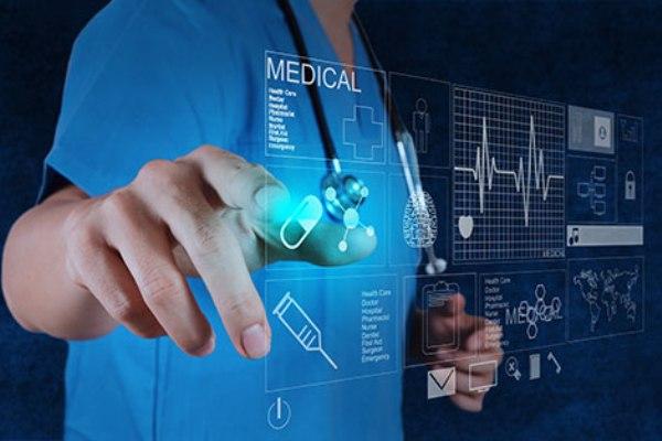 Những ứng dụng của khoa học công nghệ vào điều trị Y học