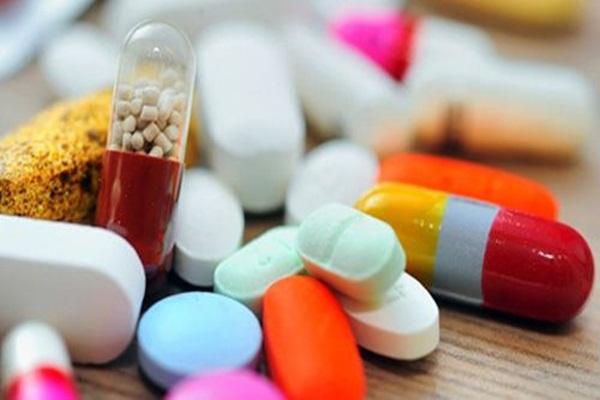 Trình Dược Viên cảnh báo sự nguy hại của thuốc giảm đau