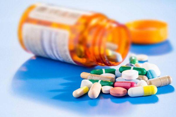 Trình Dược Viên tư vấn cách sử dụng thuốc Tolbutamide hiệu quả